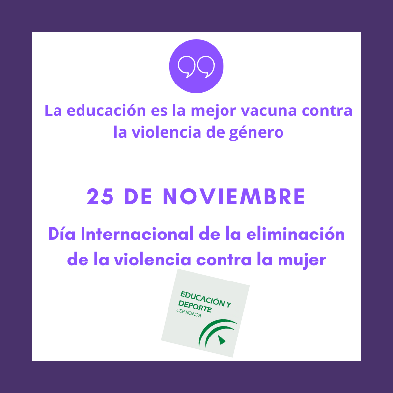 Día-Internacional-de-la-eliminación-de-la-violencia-contra-la-mujer