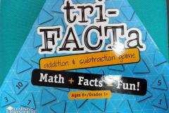 Tri Facta